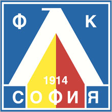 Левски спечели съдебния спор за клубната емблема