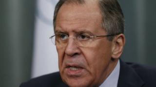САЩ са по-възприемчиви към позицията на Москва за Сирия, смята Лавров