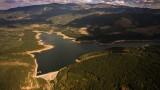 Спират водата и към индустриалната зона на Перник