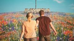 Midsommar - новият филм на ужасите за лятото