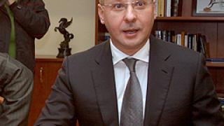 Георгий Станишев: Брат ми щеше да направи много по-добър втори мандат