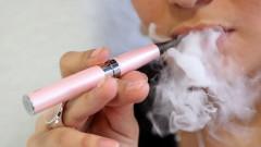 Сан Франциско е първият град в САЩ, забранил продажбата на електронни цигари