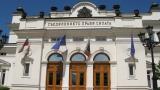 """Цивилен може да оглавява """"Военна информация"""", приеха депутатите"""