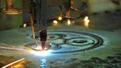 Този металообработващ български завод ще инвестира €36 милиона до края на 2017-а