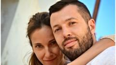 Алекс Раева: Не съм сама, но не съм с Дончо (ВИДЕО)