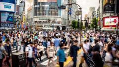 Тридневният уикенд донесе 40% ръст на продуктивността в Microsoft в Япония