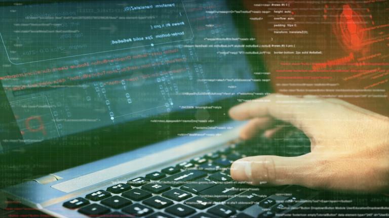 Работодателят на хакера: Кристиян е перфектната жертва