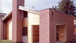 Архитектурни блокчета от Русе са хит в Румъния и Гърция