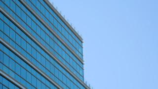 Чуждите инвеститори се отдръпват от пазара на бизнес имоти в България