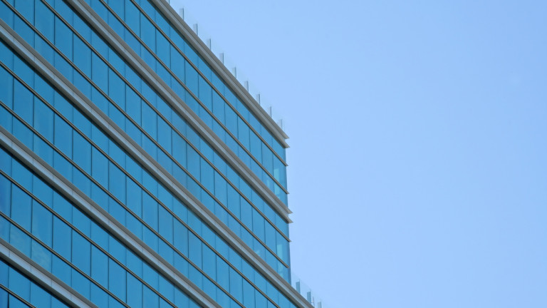 Търсенето на офиси в София е най-силно за последните 10 години