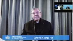 Католическата църква призна за сексуални посегателства от свещеници срещу деца