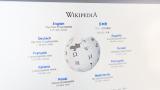 Уикипедия да отвори офис в Турция и да плаща данъци, настоя министър
