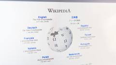 Истанбул оттегли покана до основателя на Уикипедия