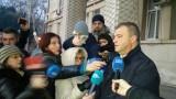 Още не е ясно коя е втората жертва във взривения блок във Варна