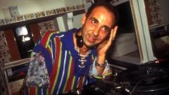 Легендарният диджей Хосе Падиля загуби битката с рака