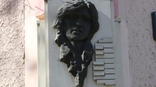 Кампания събира средства за паметник на Емил Димитров