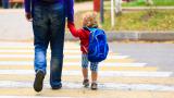 """Родители могат да наемат детегледач по проекта """"Родители в заетост"""""""