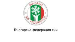 ВКП разследва Българската ски федерация и спортното министерство