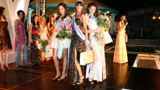 Tърсят се новите модели на България