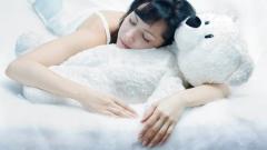 Ето защо спим най-добре във вторник