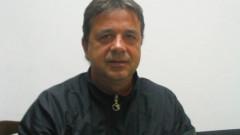 Сиренс от Малта е голяма мистерия, българин е водил съперника на ЦСКА