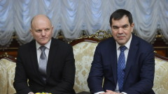 Беларус обвини САЩ в опит за дестабилизиране на страната