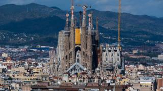 Bellingcat: Трима агенти на ГРУ са замесени в сепаратисткия референдум в Каталуния