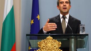 Плевнелиев настоя правителството да продължи реформите в пенсионната система