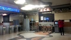 """До 350 000 пътници дневно ще ползват метрото след откриването на станция """"Витоша"""""""