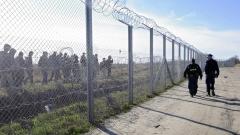 В Унгария предвиждат криминализиране на помощта за имигранти