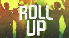 """B.o.B се завръща с новото си парче """"Roll Up"""""""