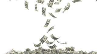 Облигациите по света са с $ 1 трилион по-малко