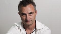 Захари Карабашлиев нападна остро Рашидов за аверско-менторския тон към Стефан Цанев
