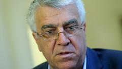 Правителството нямало план за бъдещето на България, критикува Румен Гечев
