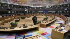 ЕС забранява полети на Беларус заради отклонения самолет