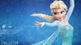 Гейове искат принцеса на Дисни да бъде обявена за лесбийка
