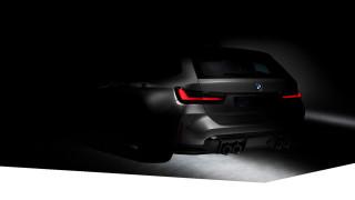Продажбите в Китай увеличиха печалбата на BMW за третото тримесечие