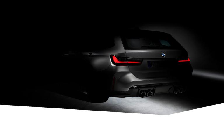 Печалбата на BMW нарасна с 10% през третото тримесечие, след