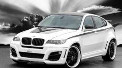 BMW с рекорд - за първи път продаде над 2 млн. коли