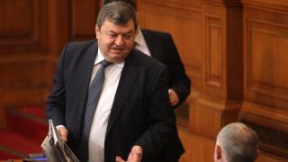 БСП става авторитарна партия, притеснена вътрешната опозиция