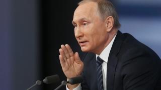 Тайното богатство на Путин: Какво притежава руският президент?