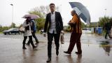 Неповиканият на Мондиал 2018 и освободен от ПСЖ Бен Арфа: Оставка за Дешан!