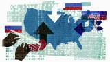 САЩ забрани продуктите на руската софтуерна компания Kaspersky