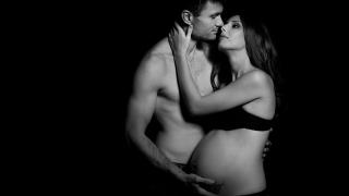 Секс и бременност!