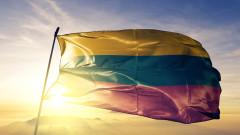 Брекзит принуди литовците да решават за двойно гражданство на референдум