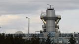 Спряха обявената преди две седмици концесия на летище София