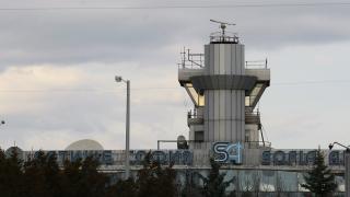Удължиха срока за концесия на летище София