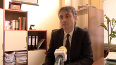 Владимир Владимиров: Ремонт на 400 пътнически вагона планира БДЖ през 2013-та