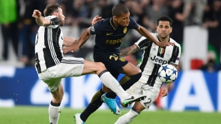 Флорентино не изненада никого, иска Мбапе в Реал