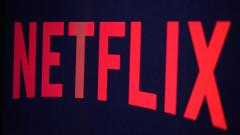 Netflix задмина Disney